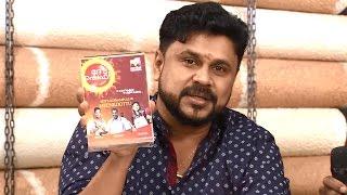 getlinkyoutube.com-Dhe Chef | Ep 37 - Dhe puttu with Dhe Chef | Mazhavil Manorama