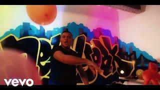 DJ Hamida - Insomniaque (ft. Myma Mendhy, Kevlar )