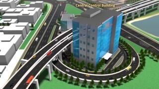 getlinkyoutube.com-Dhaka Elevated Expressway