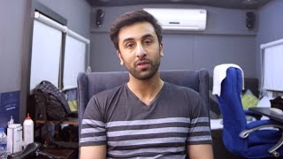 getlinkyoutube.com-Ranbir Kapoor about the Tamil Actor who has blown his mind - BW