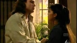 getlinkyoutube.com-Abrazame Muy Fuerte / Victoria Ruffo Cap 4 (parte 2/3)