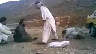getlinkyoutube.com-Pakistan Funny Pathans 3