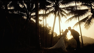 Cricketer Sachin Baby Wedding highlights