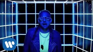Sean Paul – So Fine (Video) izle indir