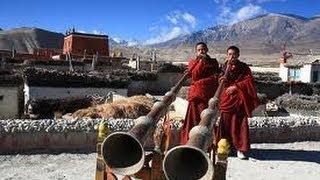 getlinkyoutube.com-В поисках приключений - Непал(ч.2)