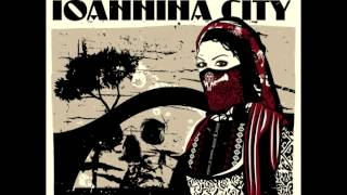 getlinkyoutube.com-Villagers of Ioannina City - Karakolia