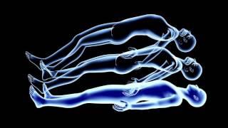 getlinkyoutube.com-★ Astral Projection ★ Binaural Beats + Isochronic Tones (ASMR)