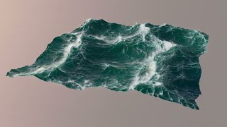 getlinkyoutube.com-Realistic Fluid Simulations