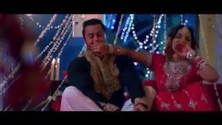 Shor Sharaba  new pakistani upcoming movie   Official Trailer   Releasing Eid ul Fitr 2017