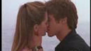 getlinkyoutube.com-Ryan and Marissa: Classic Moments S1