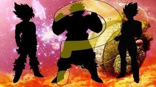getlinkyoutube.com-¿Quien es el verdadero super sayayin legendario? (Loquendo)