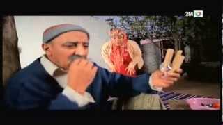 getlinkyoutube.com-L'couple - EP 29 : برامج رمضان - لكوبل الحلقة