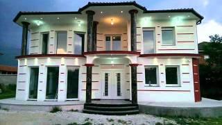 getlinkyoutube.com-Shtepi te Bukura te Kosoves