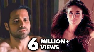 getlinkyoutube.com-Kareena Kapoor Emraan Hashmi Hot Scene