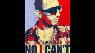 Lefty - No I Can't