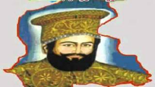 MOHSIN ALI SHAIKH SONG