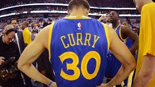 getlinkyoutube.com-Stephen Curry Top 10 Plays of 2014-2015 Season