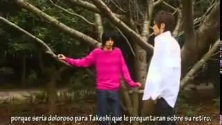 getlinkyoutube.com-Takumi kun   2 sub español