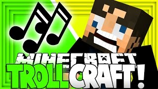 getlinkyoutube.com-Minecraft: TROLL CRAFT |  DERP SSUNDEE SINGS [29]