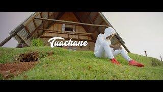 Lava Lava - Tuachane ( Official Music Video )