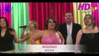 getlinkyoutube.com-SPECIAL MARIAGE GASBA CHAOUI DZ 🇩🇿 47 MN # 2016 - 1 ما احلاها الاغنية البدوية