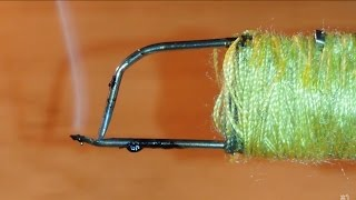 How to Make Soldering Iron - No nichrome wire