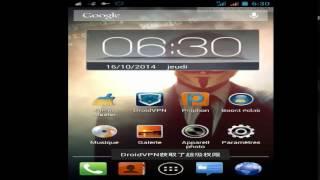 getlinkyoutube.com-مجددا أحصل على أنترنت G 3مجانا على هاتفك الأندرويد 2015
