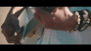 getlinkyoutube.com-ラックライフ「タイムライト」Music Video