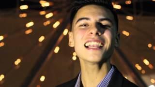 Cheyo Carrillo - Huele A Aventura (2015)