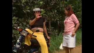 getlinkyoutube.com-Khmer Comedy: ល្បែងស្នេហ៍នាយកុយនិងនាយក្រឹម ( Lbeng Sne Neay Koy Ning Neay Krem )
