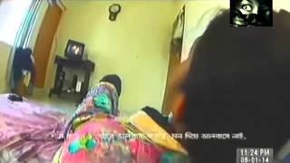 getlinkyoutube.com-Douladia And Gulshan Nari Business দেহ বাণিজ্য  Part-3