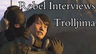 getlinkyoutube.com-Rebel Interviews Trolljima.