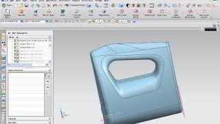 getlinkyoutube.com-mixer_gehaeuse siemen nx 8 training surfaces - studio surface - mesh surface section