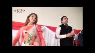 getlinkyoutube.com-Pashto New Stage Dance 2016 - Bangri De Shrangawa
