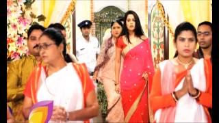 getlinkyoutube.com-Sasural Simar Ka & Swaragini - Maha Yudh: Tonight 7:30 & 9:30PM