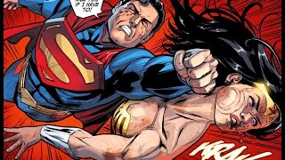 getlinkyoutube.com-Superman vs. Wonder Woman - Full Analysis (Part 3 of 3)