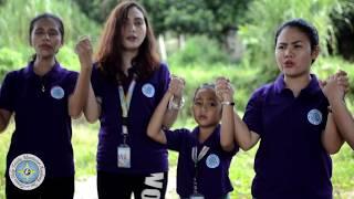 Awit sa Marawi by Esang de Torres -- Trinitarian Tribute to Marawi