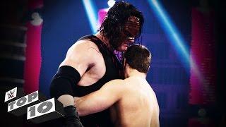 getlinkyoutube.com-Bromances – WWE Top 10