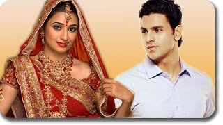 getlinkyoutube.com-Divyanka Tripathi & Vivek Dahiya To Get MARRIED?