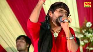 getlinkyoutube.com-Gaman santhal live program Lakhiyadhara