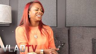 kandi-talks-about-biggi-apologizing-about-xscape-diss-the-night-he-died