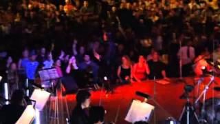 Metallica S&M 1999 Full Concert