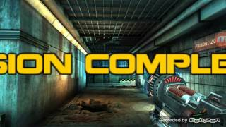 getlinkyoutube.com-Dead Target 3 Boss