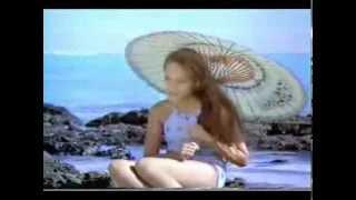getlinkyoutube.com-BEYOND THE REEF MOVIE PART 1 1981   YouTube