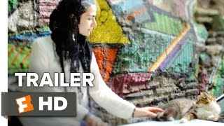 Kedi Official US Release Trailer