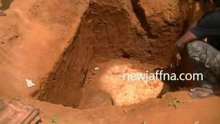 getlinkyoutube.com-அதிசயம் - நிலத்தின் கீழ் வெள்ளை யானை