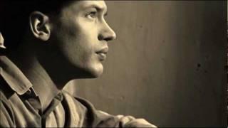 getlinkyoutube.com-Tom Hardy - Candyman