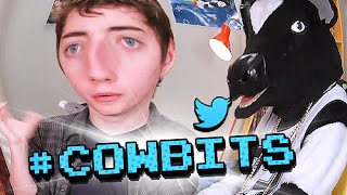 getlinkyoutube.com-TODDY | Quarto da Cowzação: #Cowbits
