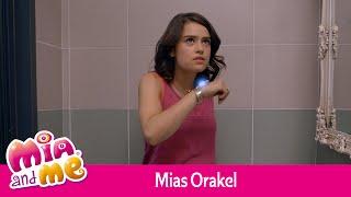 getlinkyoutube.com-Alle Orakel der zweiten Staffel - Mia and me