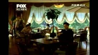 getlinkyoutube.com-경 ·찰 ·특 ·공 ·대-13회(2000년)